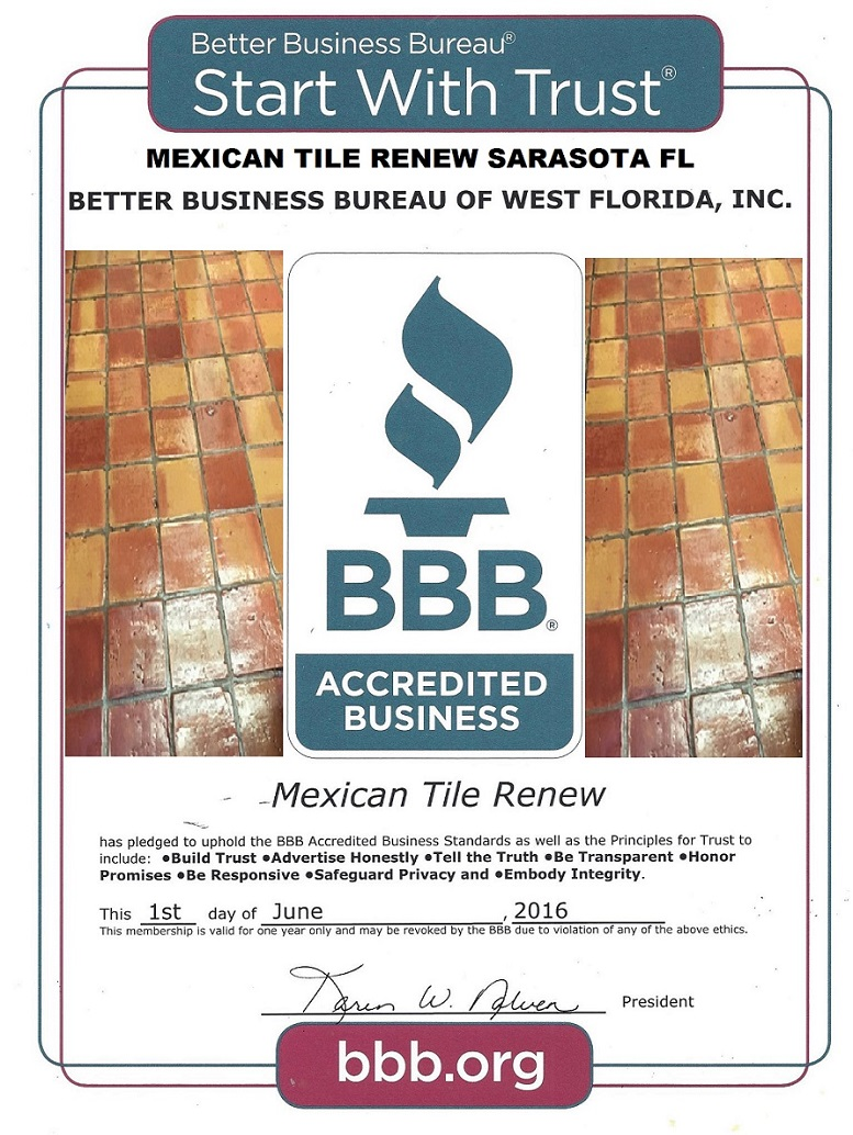 Mexican tile renew home 941 926 7444 sarasota fl 34233 dailygadgetfo Image collections