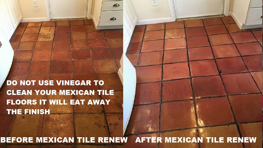 How To Use Vinegar To Clean Tile Floors Images Cheap Laminate Wood