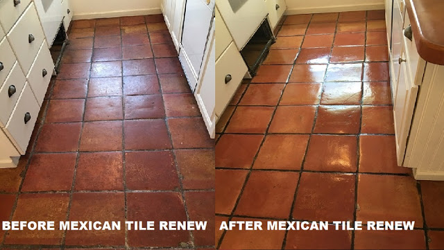 Mexican Tile Renew About Usxican Tile Renew Restoring